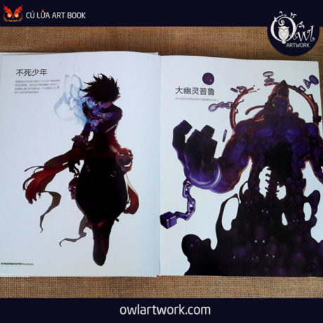 owlartwork-sach-artbook-game-dungeon-white-6