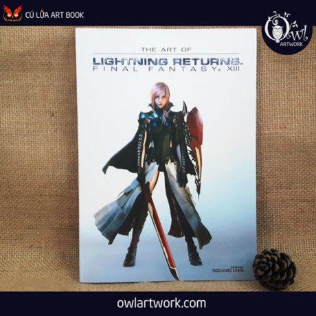 owlartwork-sach-artbook-game-final-fantasy-xiii-lightning-returns-1
