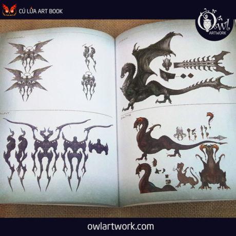 owlartwork-sach-artbook-game-final-fantasy-xiii-lightning-returns-11