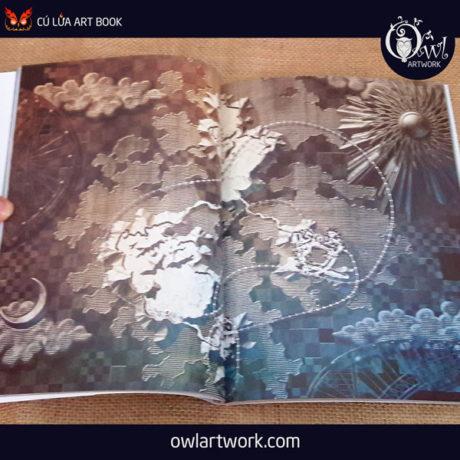owlartwork-sach-artbook-game-final-fantasy-xiii-lightning-returns-13
