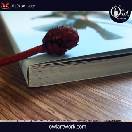 owlartwork-sach-artbook-game-final-fantasy-xiii-lightning-returns-14
