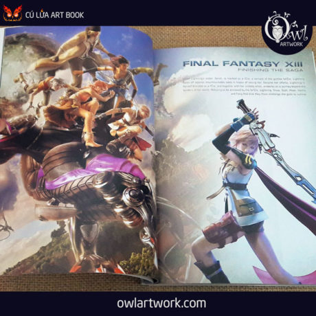 owlartwork-sach-artbook-game-final-fantasy-xiii-lightning-returns-3