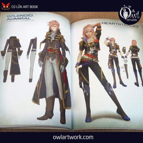 owlartwork-sach-artbook-game-final-fantasy-xiii-lightning-returns-7