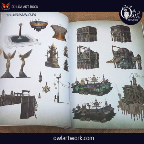 owlartwork-sach-artbook-game-final-fantasy-xiii-lightning-returns-9