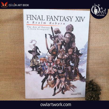 owlartwork-sach-artbook-game-final-fantasy-xiv-realm-reborn-1
