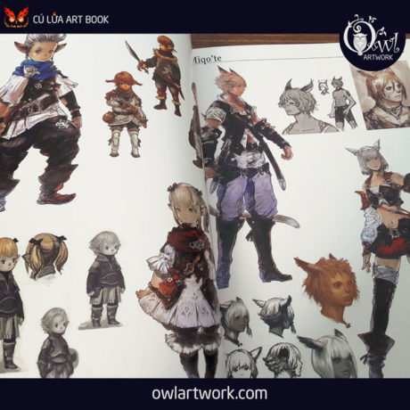 owlartwork-sach-artbook-game-final-fantasy-xiv-realm-reborn-3