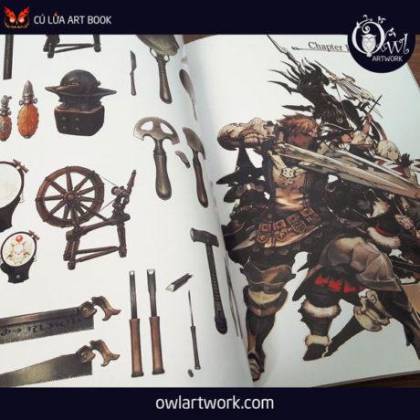 owlartwork-sach-artbook-game-final-fantasy-xiv-realm-reborn-4