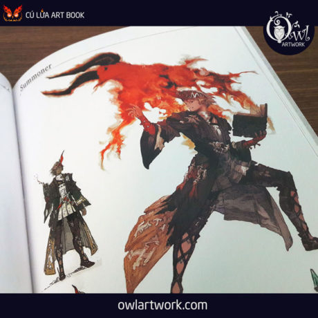 owlartwork-sach-artbook-game-final-fantasy-xiv-realm-reborn-5
