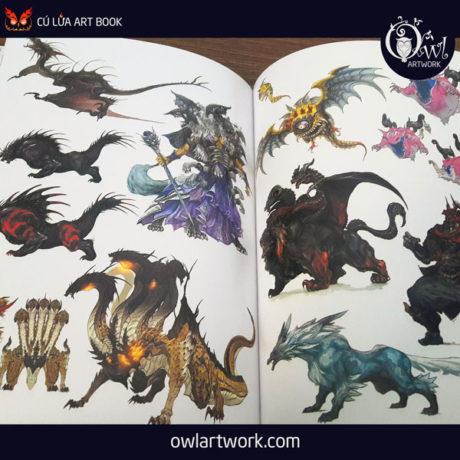 owlartwork-sach-artbook-game-final-fantasy-xiv-realm-reborn-6