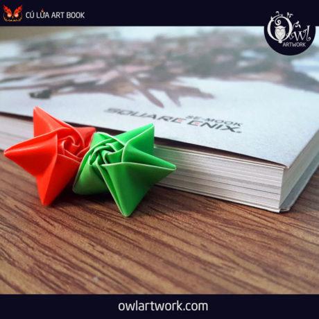 owlartwork-sach-artbook-game-final-fantasy-xiv-realm-reborn-7
