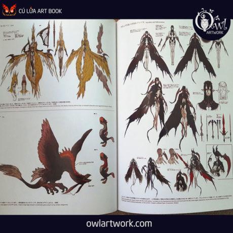 owlartwork-sach-artbook-game-final-fantasy-xiv-the-art-of-eorzea-10