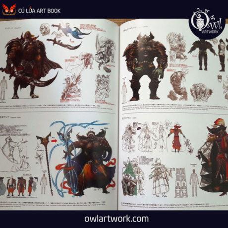 owlartwork-sach-artbook-game-final-fantasy-xiv-the-art-of-eorzea-11