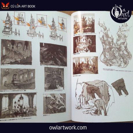 owlartwork-sach-artbook-game-final-fantasy-xiv-the-art-of-eorzea-15