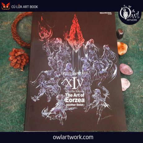 owlartwork-sach-artbook-game-final-fantasy-xiv-the-art-of-eorzea-2