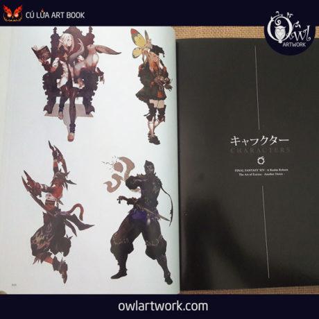 owlartwork-sach-artbook-game-final-fantasy-xiv-the-art-of-eorzea-4