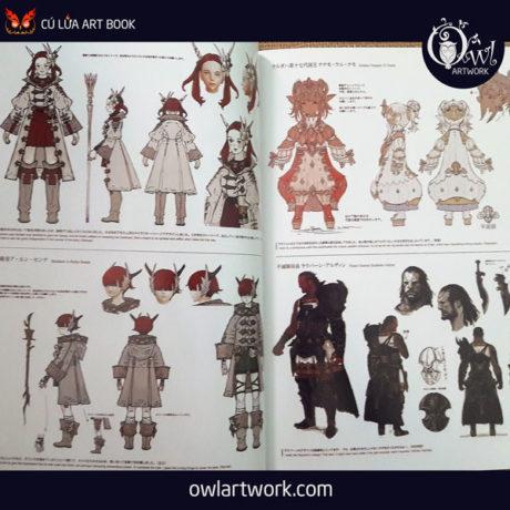 owlartwork-sach-artbook-game-final-fantasy-xiv-the-art-of-eorzea-5