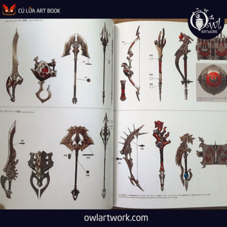 owlartwork-sach-artbook-game-final-fantasy-xiv-the-art-of-eorzea-8