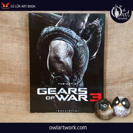 owlartwork-sach-artbook-game-gears-of-war-3-1
