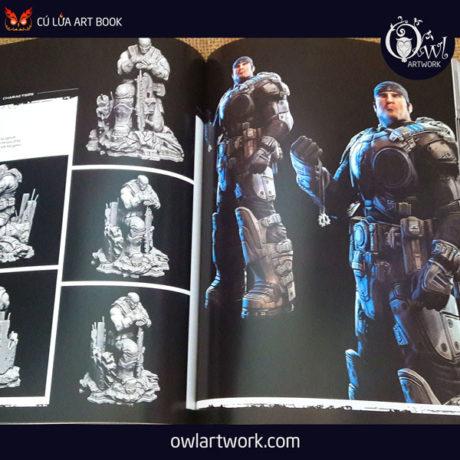 owlartwork-sach-artbook-game-gears-of-war-3-10