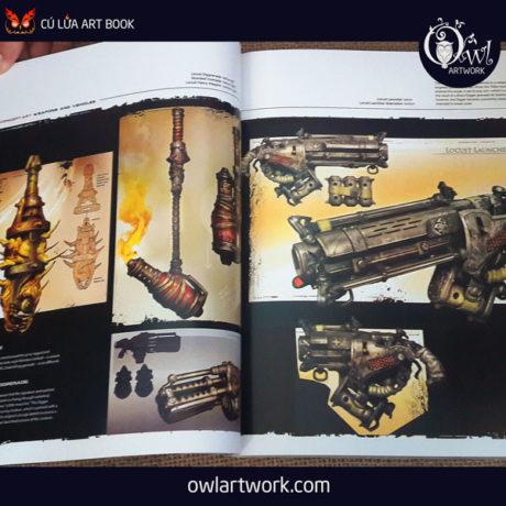 owlartwork-sach-artbook-game-gears-of-war-3-11