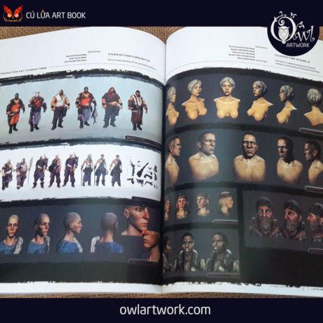 owlartwork-sach-artbook-game-gears-of-war-3-12