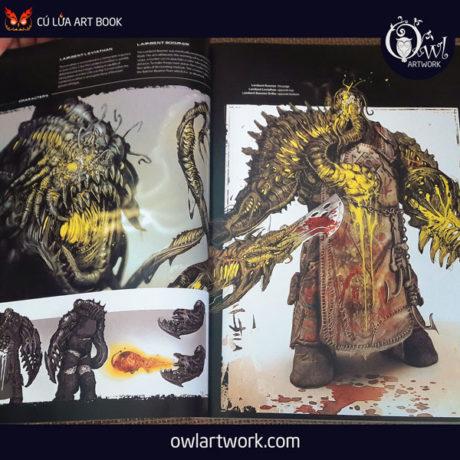 owlartwork-sach-artbook-game-gears-of-war-3-3