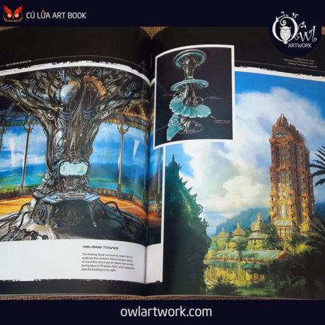 owlartwork-sach-artbook-game-gears-of-war-3-6