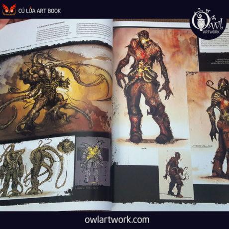 owlartwork-sach-artbook-game-gears-of-war-3-7