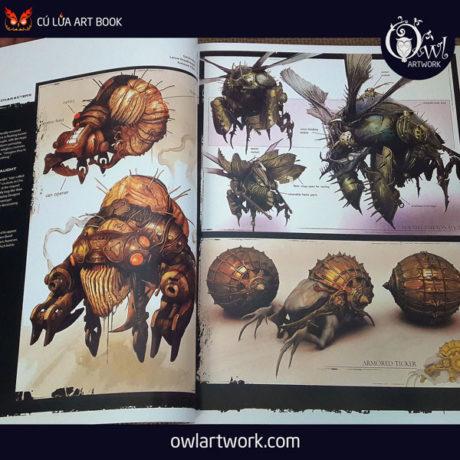 owlartwork-sach-artbook-game-gears-of-war-3-8