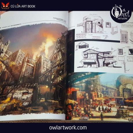 owlartwork-sach-artbook-game-gears-of-war-3-9