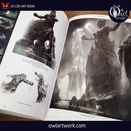 owlartwork-sach-artbook-game-god-of-war-01-11