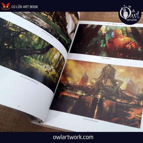 owlartwork-sach-artbook-game-god-of-war-01-15