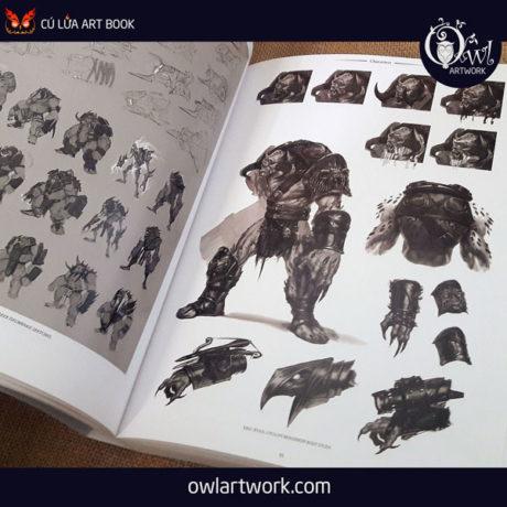 owlartwork-sach-artbook-game-god-of-war-01-2