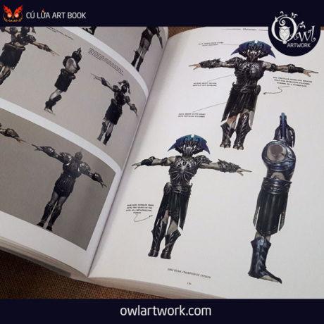 owlartwork-sach-artbook-game-god-of-war-01-7