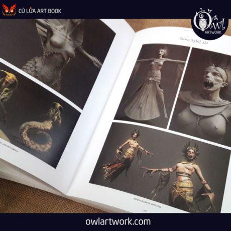 owlartwork-sach-artbook-game-god-of-war-01-9