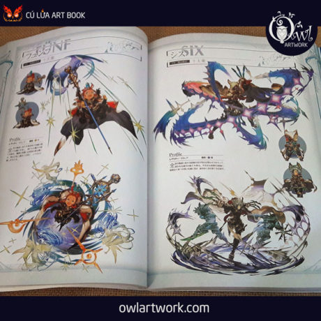 owlartwork-sach-artbook-game-granblue-archive-2-12