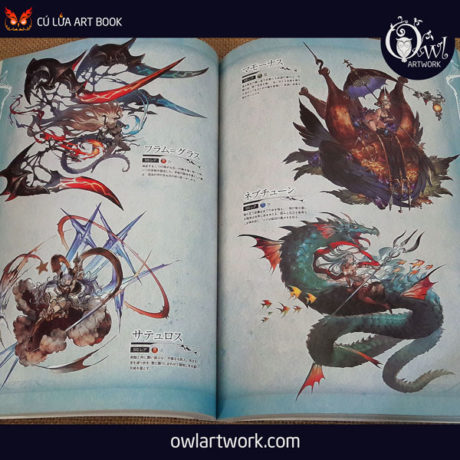 owlartwork-sach-artbook-game-granblue-archive-2-14