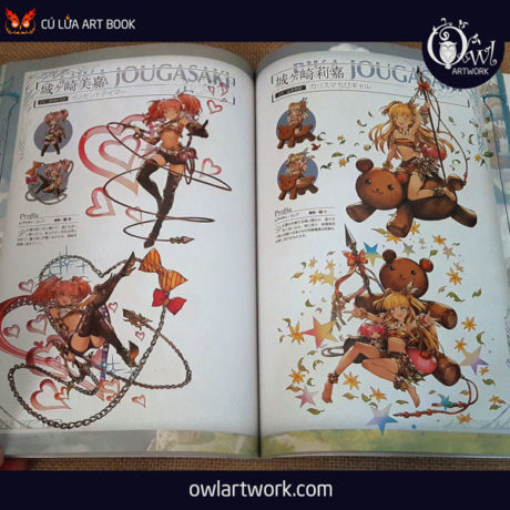 owlartwork-sach-artbook-game-granblue-archive-2-18