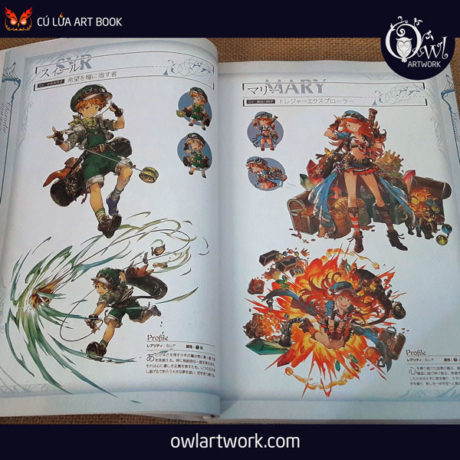 owlartwork-sach-artbook-game-granblue-archive-2-6