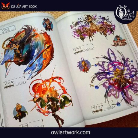 owlartwork-sach-artbook-game-granblue-fantasy-graphic-archive-3-10