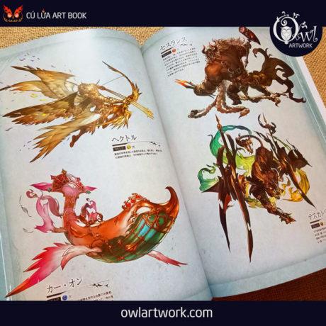 owlartwork-sach-artbook-game-granblue-fantasy-graphic-archive-3-12