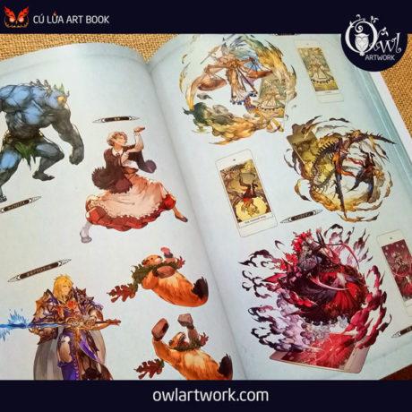 owlartwork-sach-artbook-game-granblue-fantasy-graphic-archive-3-13