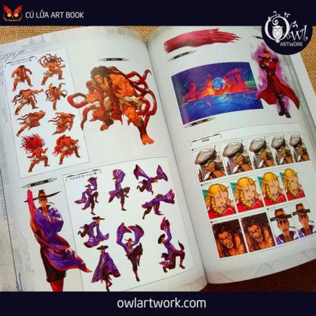 owlartwork-sach-artbook-game-granblue-fantasy-graphic-archive-3-15