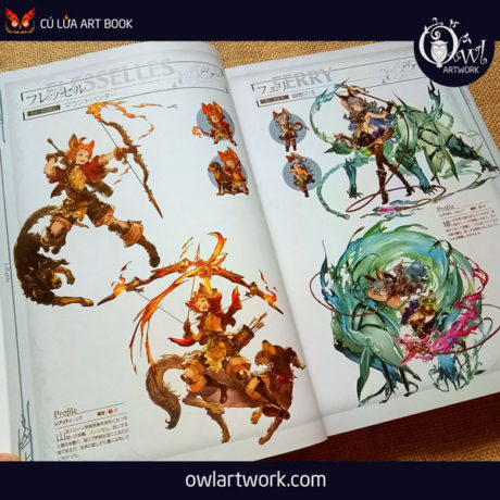 owlartwork-sach-artbook-game-granblue-fantasy-graphic-archive-3-2