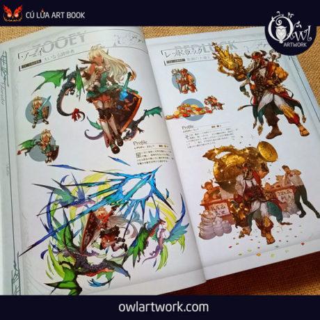 owlartwork-sach-artbook-game-granblue-fantasy-graphic-archive-3-4