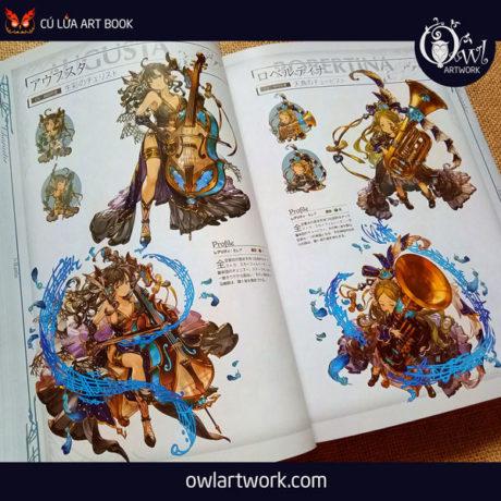 owlartwork-sach-artbook-game-granblue-fantasy-graphic-archive-3-8