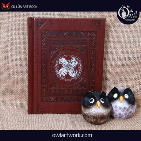 owlartwork-sach-artbook-game-grand-kingdom-limited-1