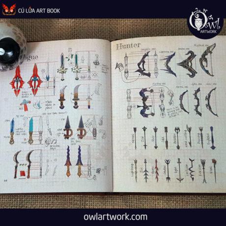 owlartwork-sach-artbook-game-grand-kingdom-limited-10