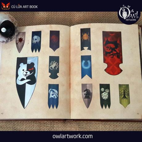 owlartwork-sach-artbook-game-grand-kingdom-limited-12