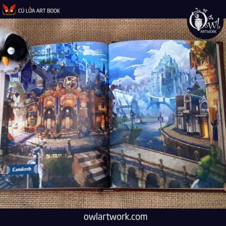 owlartwork-sach-artbook-game-grand-kingdom-limited-13